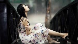 lonely-girl-wallpaper-05